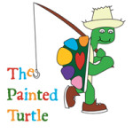 Painted Turtle Camp