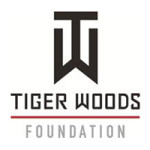 Tiger Woods Learning Center - Commercial Plumbing